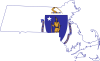 2000px-Flag-map_of_Massachusetts.svg