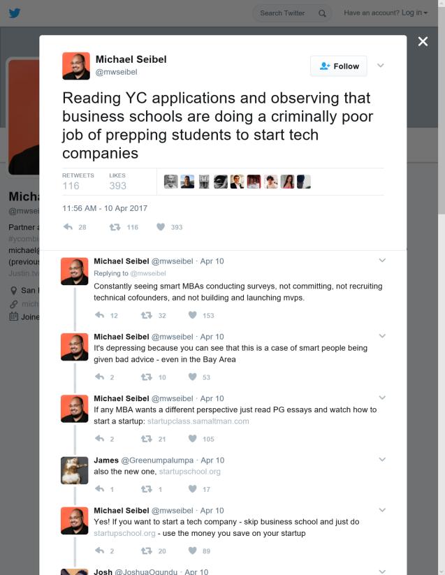 Screenshot-2017-04-30_17.28.05